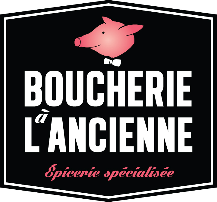 Boucherie à lAncienne copy