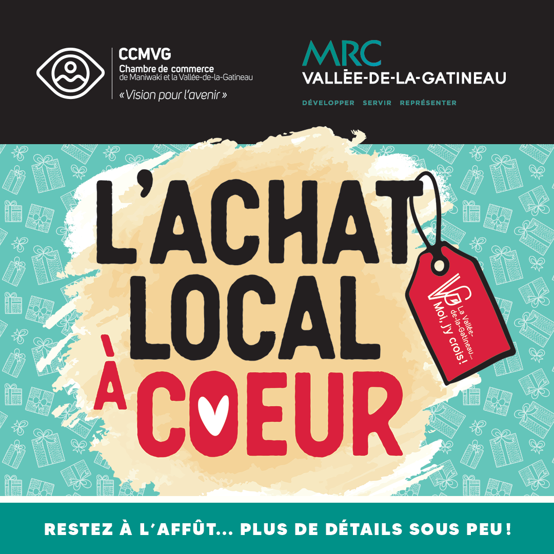 Campagne dachat local CCMVG MRCVG 1 2020