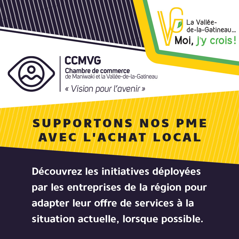 Supportons nos PME copy