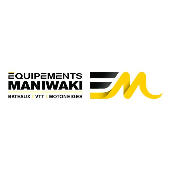 Équipements Maniwaki inc. – Les