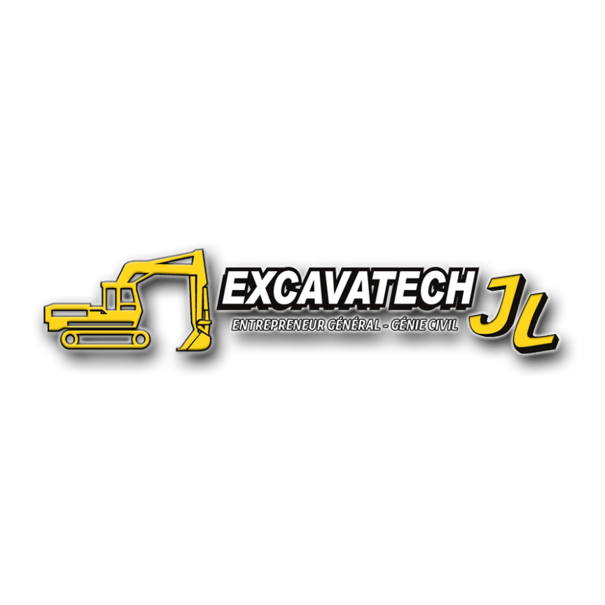 Excavatech JL