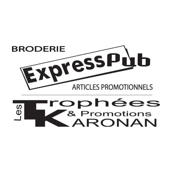 Express Pub SENC – Les Trophées Karonan