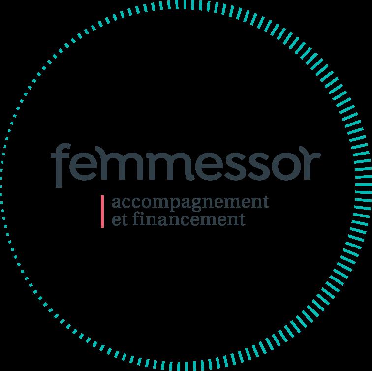 Femmessor Québec