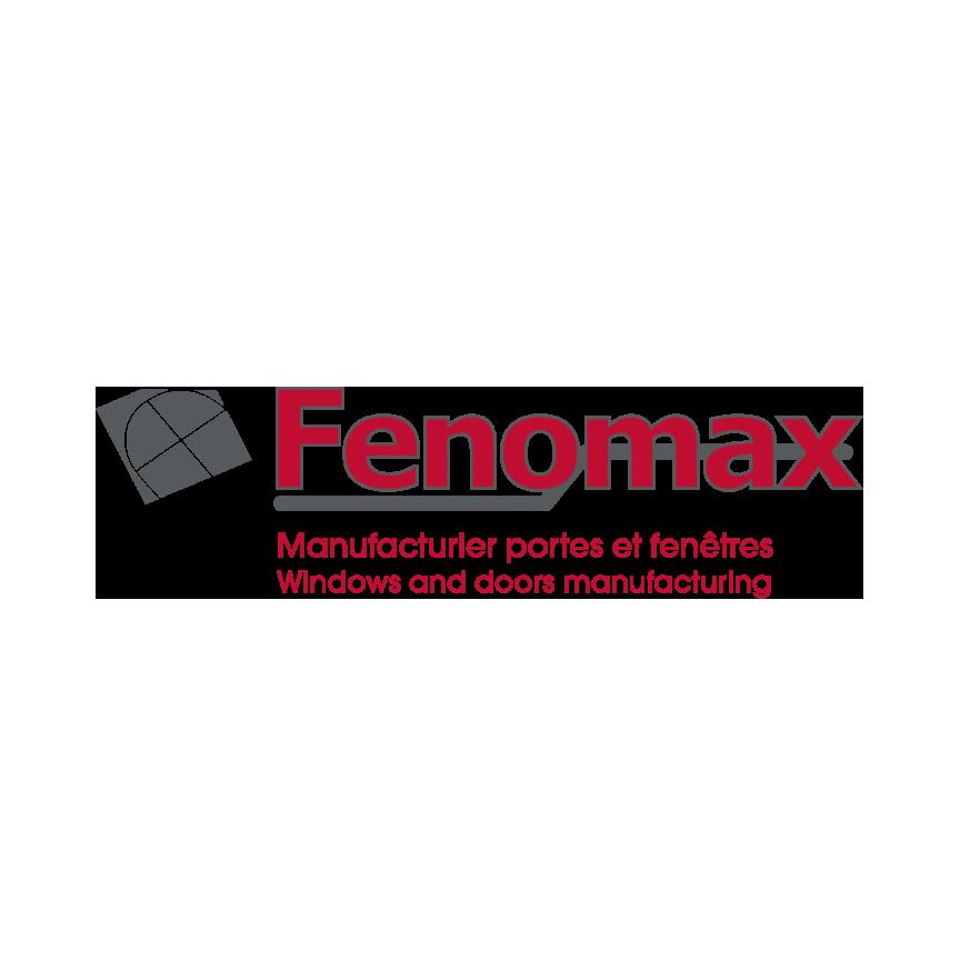 Fenomax