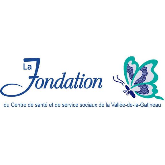 Fondation CSSSVG
