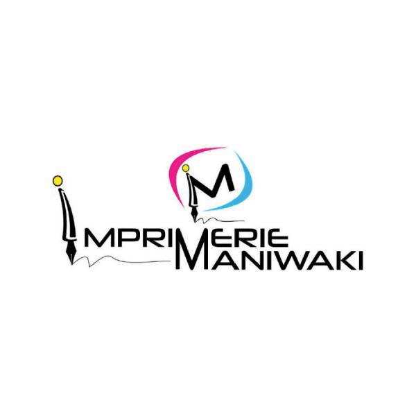 Imprimerie Maniwaki