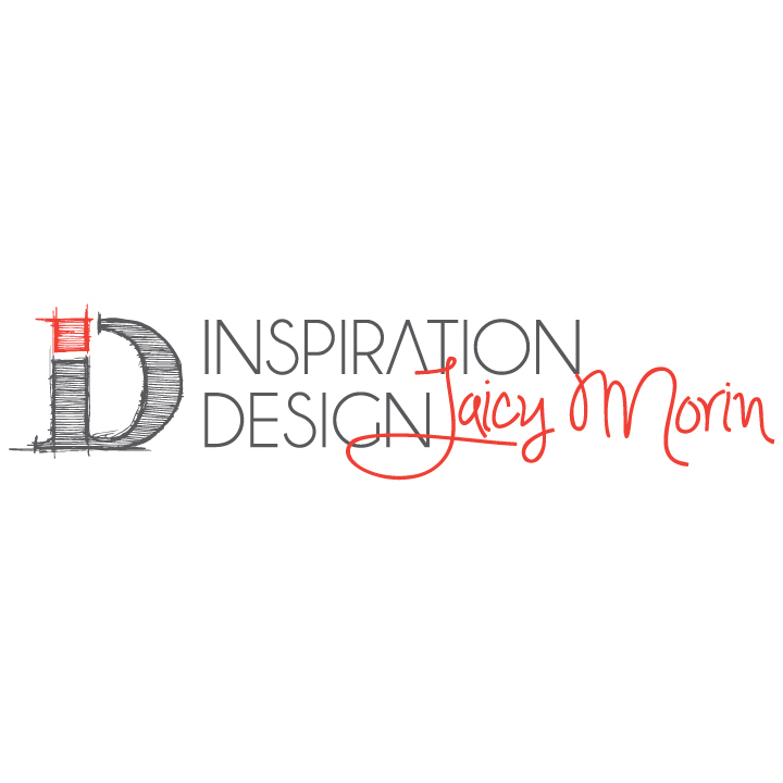 Inspiration Design Jaicy Morin