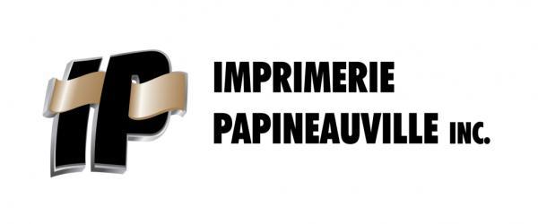 IP Bureautique