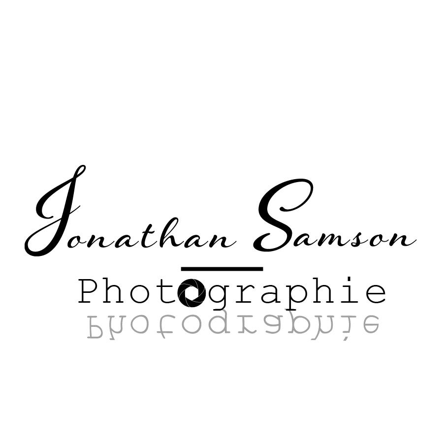 Jonathan Samson Photographie