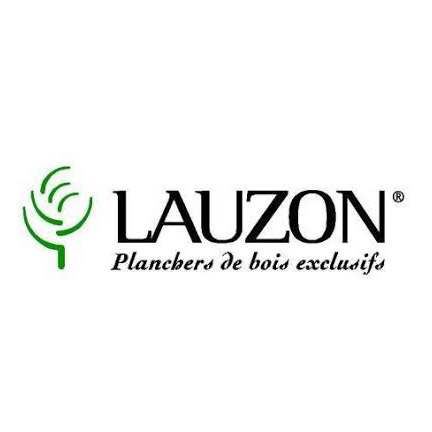 Lauzon planchers de bois exclusif