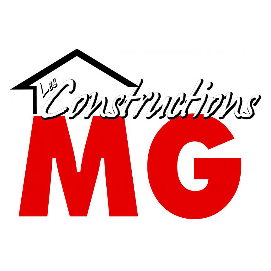 Les Constructions MG