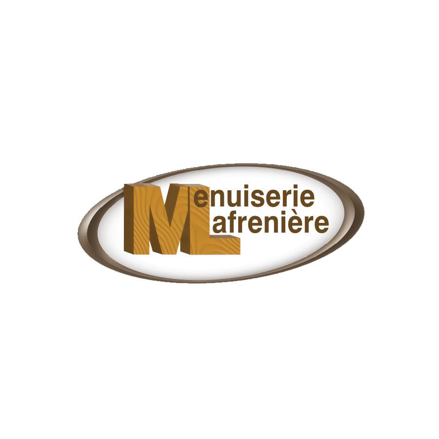 Menuiserie Lafrenière