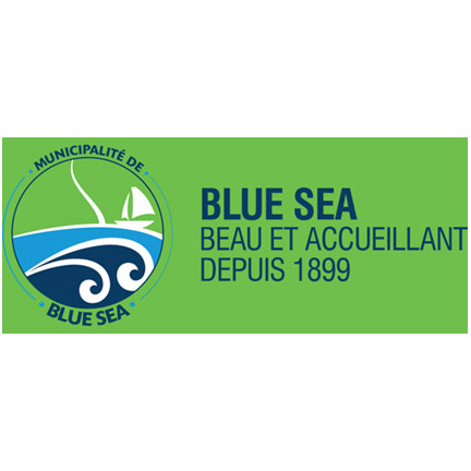 Municipalité de Blue Sea