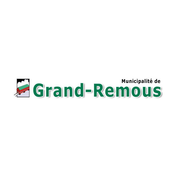 Municipalité de Grand-Remous