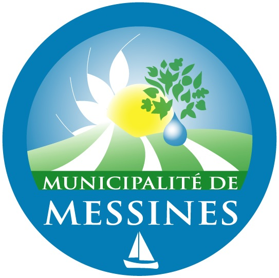 Municipalité de Messines