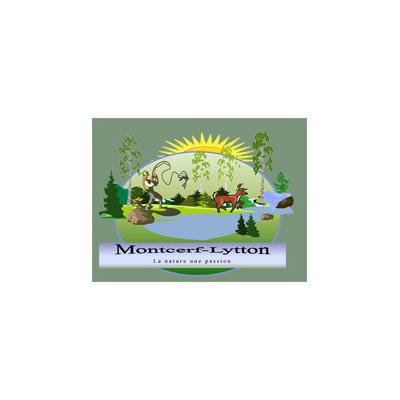 Municipalité de Montcerf-Lytton