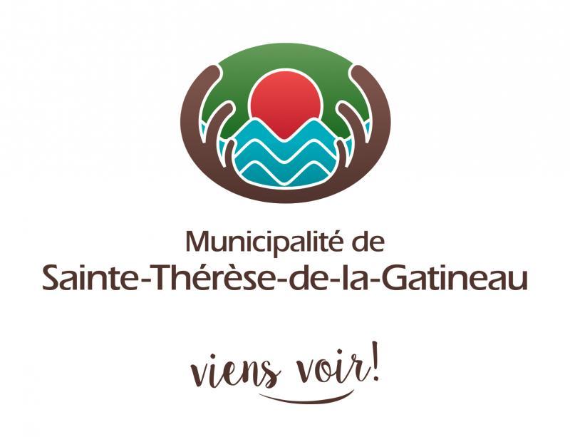 Municipalité de Sainte-Thérèse-de-la-Gatineau