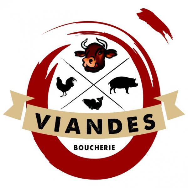 O'Viandes