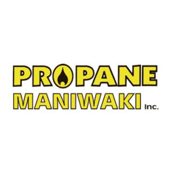 Propane Maniwaki