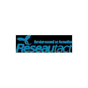 Reseautact