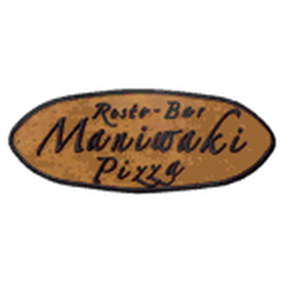 Resto-Bar Maniwaki Pizza