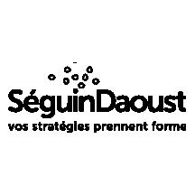 Séguin Daoust Consultant