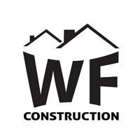 WF construction