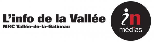 L'Info de la Vallée-de-la-Gatineau