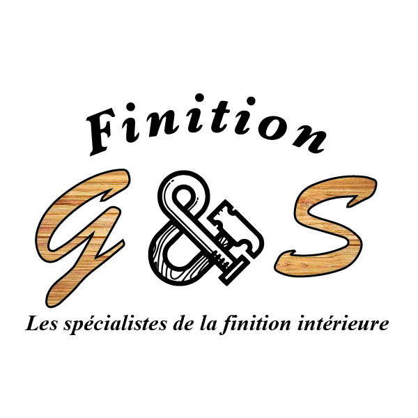 Finition G & S