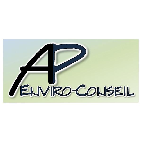 AP Enviro-Conseil