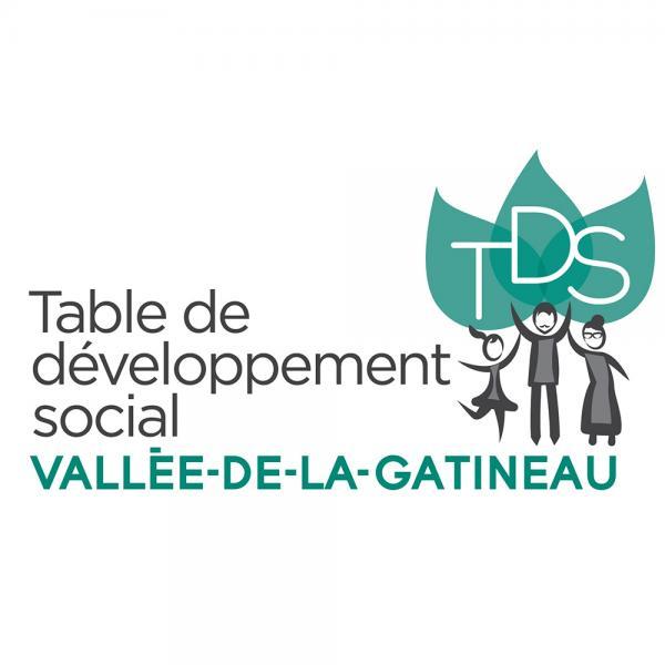 Table de développement social Vallée-de-la-Gatineau