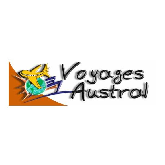 Voyage Austral