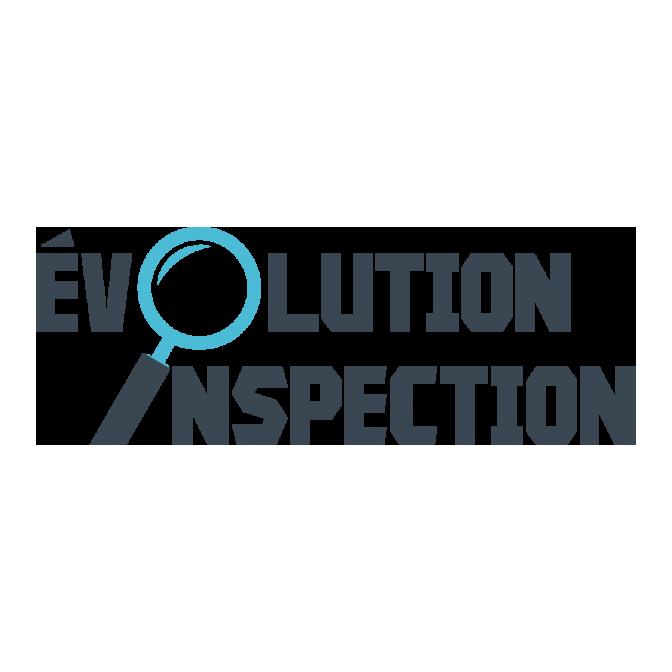 Évolution Inspection