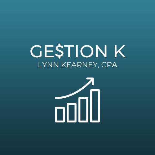 Gestion K