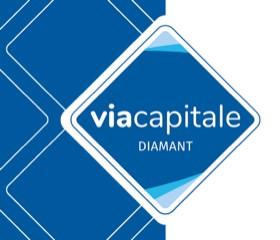 Christine Thibeault Courtier Immobilier - Viacapitale Diamant