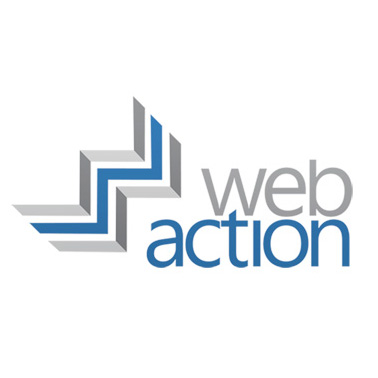 Webaction