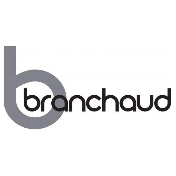 Ameublement Branchaud