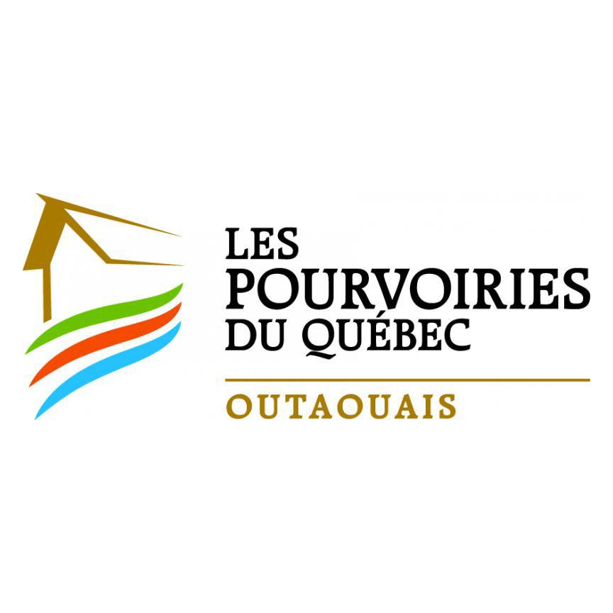 Association des Pourvoiries de L'Outaouais
