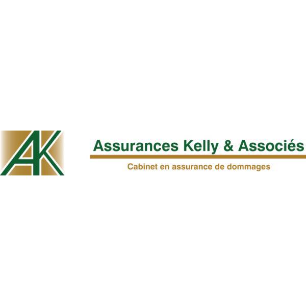 Assurances Kelly et Associés