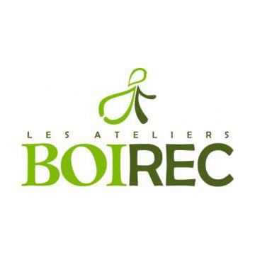 Les Ateliers Boirec