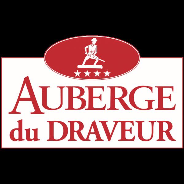 Auberge du Draveur