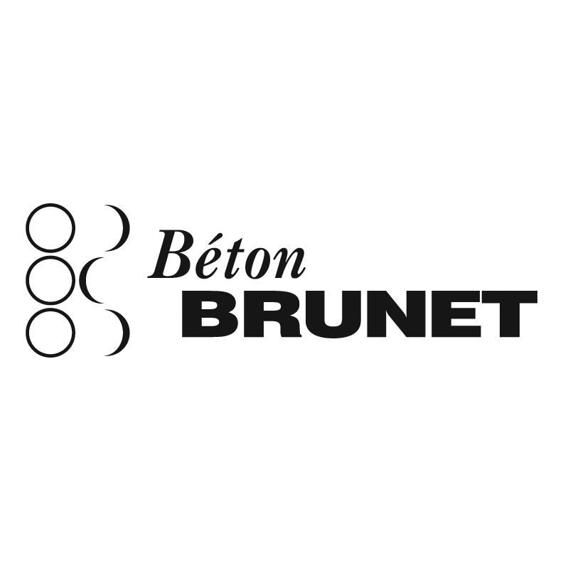 Béton Brunet 2001 Inc