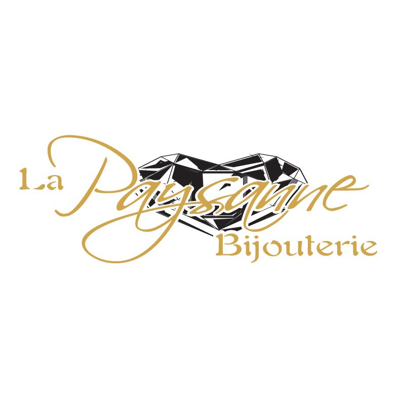 Bijouterie La Paysanne
