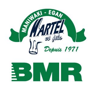 BMR Martel et fils