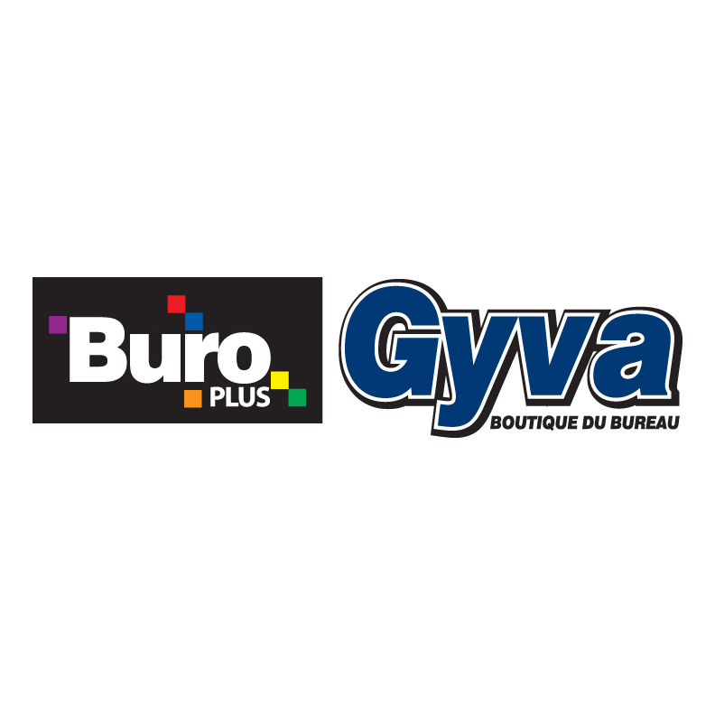 Buro Plus Gyva Inc.