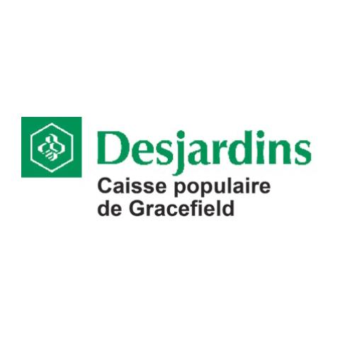 Caisse Populaire Desjardins Gracefield
