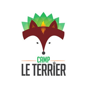 Camp Le Terrier