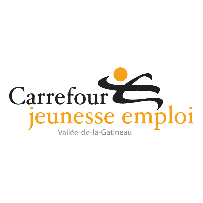 Carrefour jeunesse emploi Vallée-de-la-Gatineau