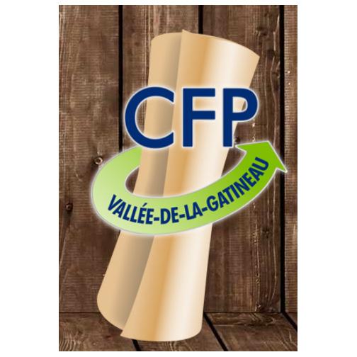 Centre de formation professionnelle de la Vallée-de-la-Gatineau