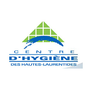 Centre d'hygiène des Hautes Laurentides